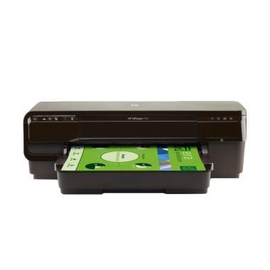 Officejet software download format wide 7000 printer hp free