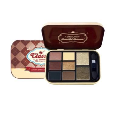 Jual Glitter Eyeshadow Online