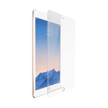 Jual Capdase Premium Tempered Glass Screen Protector For