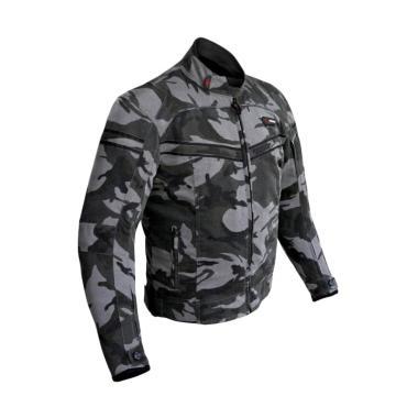 Jual Jaket Army Untuk Pria Amp Wanita Terbaru