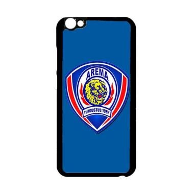 Jual OEM Arema 3 Custom Hardcase Casing For Vivo V5 V5S