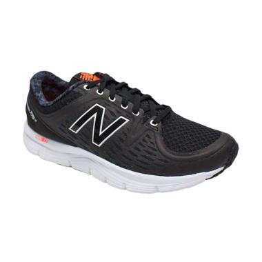 Jual Produk Sepatu New Balance