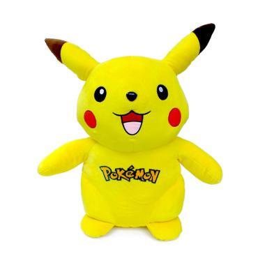 Unduh 400 Gambar Pokemon HD Paling Keren - pinstok.com