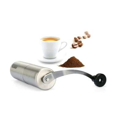 Jual Coffee Grinder Terbaru - Harga Murah | Blibli.com