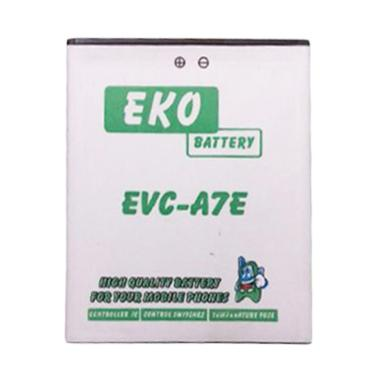 Jual Aksesoris Handphone Amp Tablet Eko