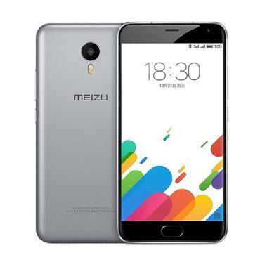 jual handphone smartphone amp tablet terbaru   harga murah