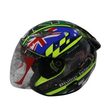 Jual Helm Motor