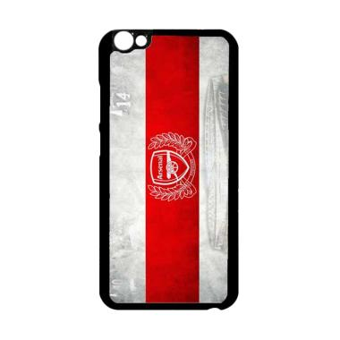 Jual OEM Arsenal 21 Custom Hardcase Casing For Vivo V5