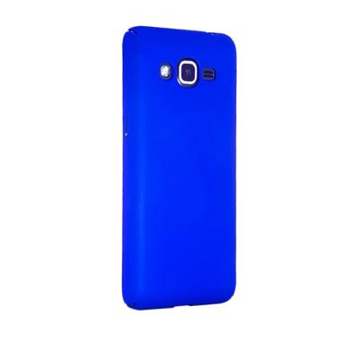 Jual Casing Samsung Galaxy J2 Prime Terbaru