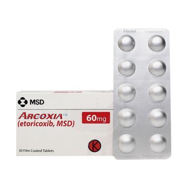 obat anti inflamasi non steroid pdf