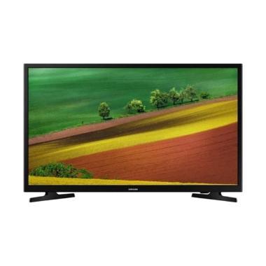 Jual Smart Tv 32 Inch Terbaru