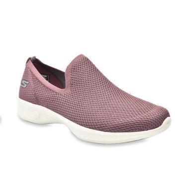 Promo sepatu Skechers terbaru 2019 - Original & Diskon | Blibli.com