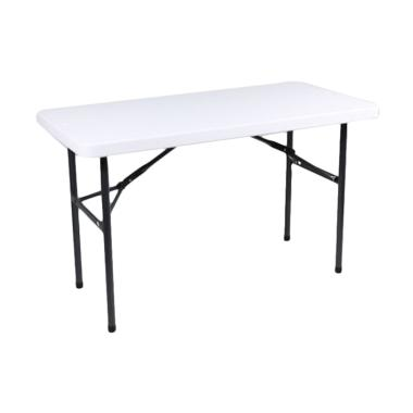 Dining Tables White