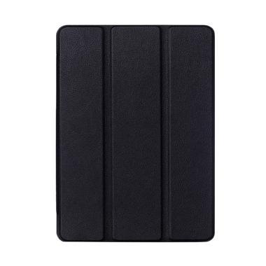 Jual Wakaka Slim Casing For Samsung Galaxy Tab S3 SM T820