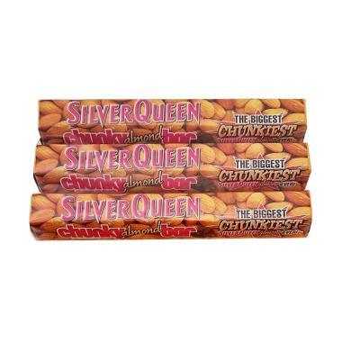 ... Oatbits Oat 8 Almondbox 5x28 5gr kacang almond aneka varian terbaru ori harga promo