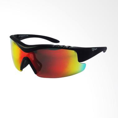 4c70907fbb0 Prescription Sport Sunglasses Cycling
