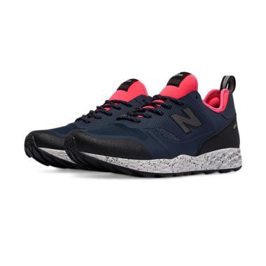 Sepatu New Balance Yang Asli - Pilihan Online Terbaik