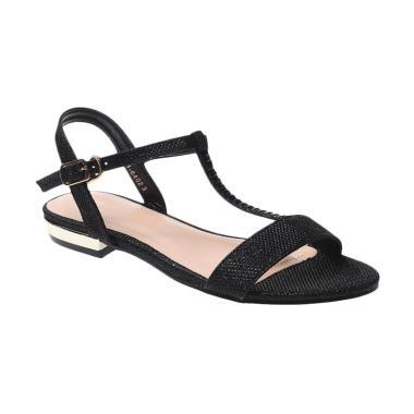 Jual Bata Ladies SARAI 5616402 Sandal Wanita