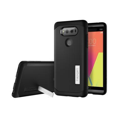 Harga Jam Tangan Android Lg
