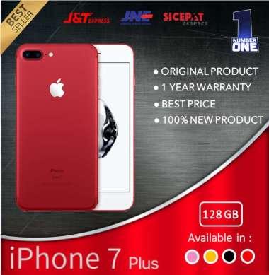 iPhone - Harga Terbaru April 2021   Blibli