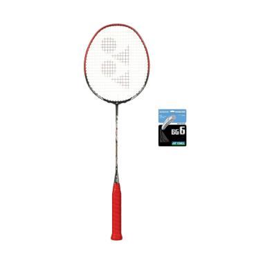 Jual YONEX 99 4UG5 Nanoray Tour Raket Badminton Online