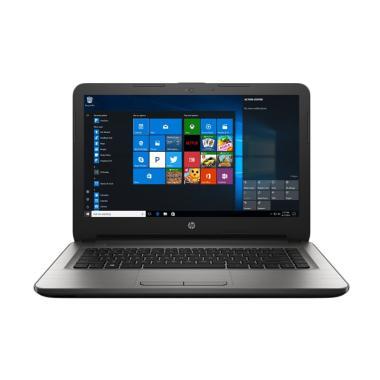 hp_hp 14 an029au notebook amd quad core a4 7210 4gb 500 dos _full04