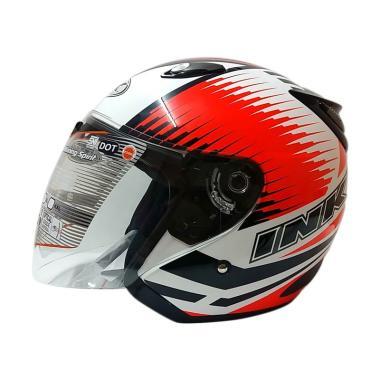 Helm Ink Centro Terbaru Di Kategori Helm
