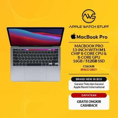 Jual Macbook Bekas Online Terbaru Mei 2021   Blibli