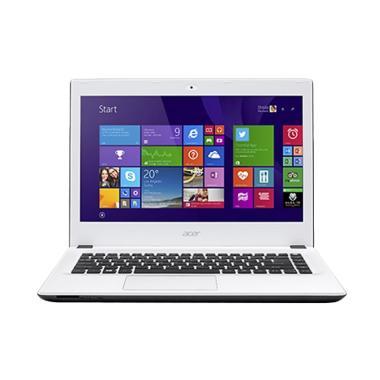 Jual Acer E5 473G Notebook