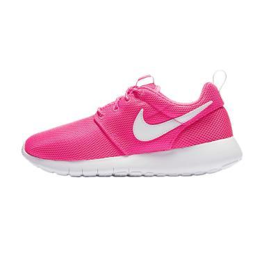 Sepatu Nike Wanita