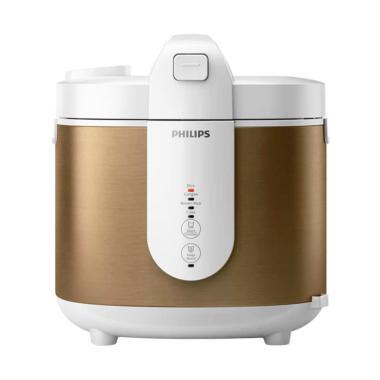 Jual Philips HD 3053 Digital Rice Cooker Online