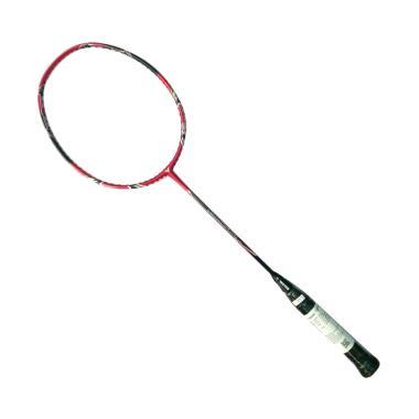 Jual Raket Badminton Bulutangkis Victor