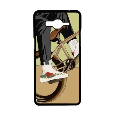 Jual Acc Hp West Biking L2378 Casing For Samsung Galaxy