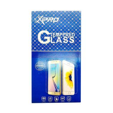 Jual Produk Samsung C7 Pro