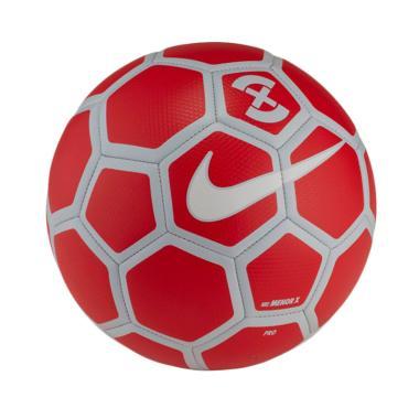 7ab2b9b1ca Bola Futsal Nike Menor X Original belanja berbagai kebutuhan peralatan  sepakbola terlengkap