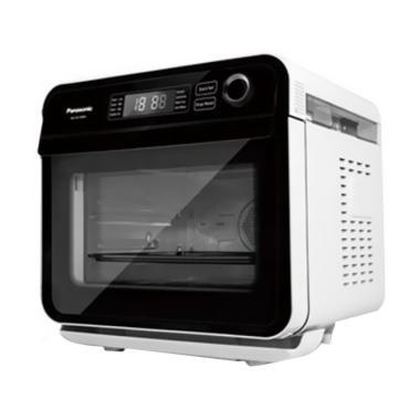 Jual Microwave Panasonic Harga Terbaik