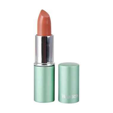 Jual Wardah Exclusive Lipstick