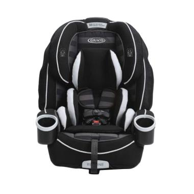 Jual Graco Car Seat
