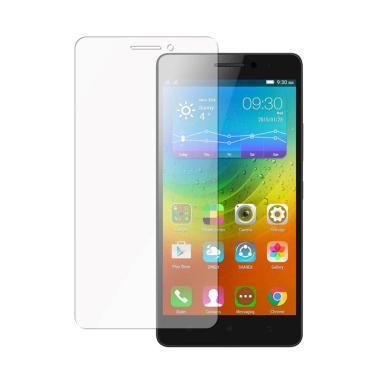 Jual Smartphone Lenovo K3 Note Terbaru
