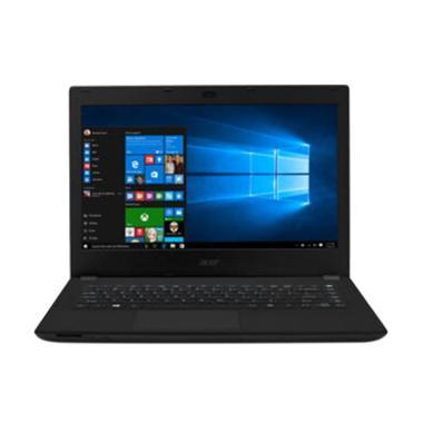 Daftar Harga Laptop Acer Dual Core Bekas Termurah Maret