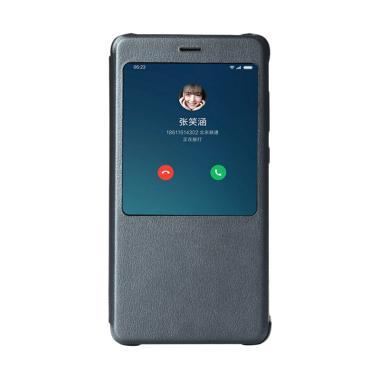Jual Case Xiaomi Redmi Note 4x Berkualitas