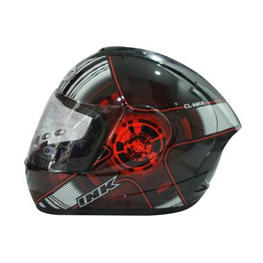 Jual Helm Ink Cl Max Terbaru