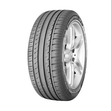Jual Ban Mobil Gt Radial Champiro Eco 185 65 R15
