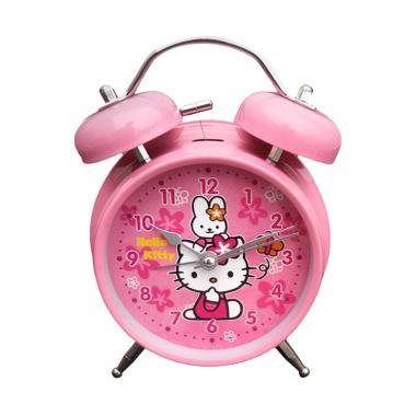 Jual Aksesoris Hello Kitty