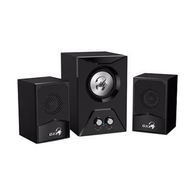 Jual Speaker Subwoofer Sony JBL Pioneer Harga Murah