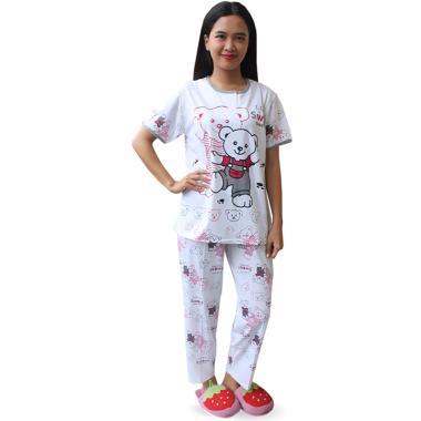 55+ harga baju piyama unicorn terbaik - top koleksi gambar