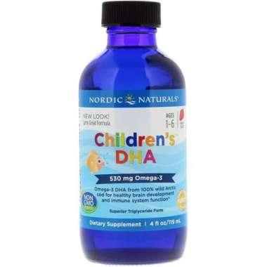 Daftar Harga Vitamin Otak Anak 2020   Blibli.com