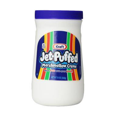 Jet puffed marshmallow creme coupon