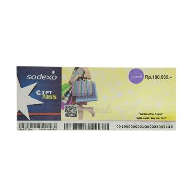 Sodexo coupons images