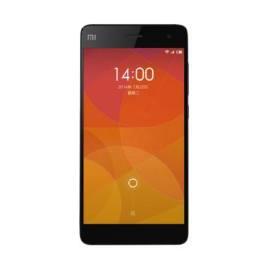 Jual Xiaomi Mi4 Smartphone